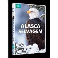 ALASCA SELVAGEM