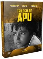 BOX TRILOGIA DE APU