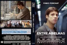ENTRE ABELHAS DVD