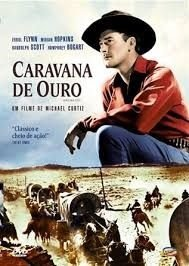 CARAVANA DE OURO DVD