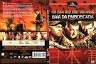 BAÍA DA EMBOSCADA DVD