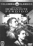 HORIZONTE PERDIDO DVD