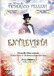 ENTREVISTA DVD