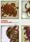 O MARIDO DA CABELEIREIRA DVD