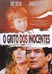 O GRITO DOS INOCENTES DVD