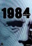 1984 MICHAEL RADFORD DVD