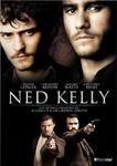 NED KELLY DVD