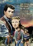 BANDO DE RENEGADOS DVD