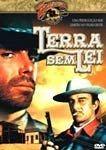 TERRA SEM LEI DVD