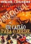 UM CAIXÃO PARA O XERIFE DVD