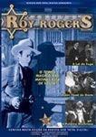 FESTIVAL ROY ROGERS VOLUME 2 DVD