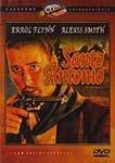 SANTO ANTÔNIO CIDADE SEM LEI DVD