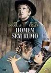 HOMEM SEM RUMO DVD
