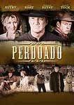 PERDOADO DVD