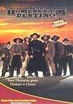 SETE HOMENS E UM DESTINO DVD