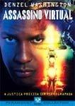ASSASSINO VIRTUAL DVD