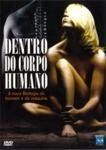 DENTRO DO CORPO HUMANO DVD