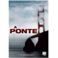 A PONTE DVD