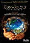 A CONVOCAÇÃO DVD