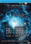 O BIG-BANG DVD