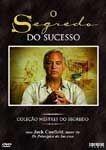 O SEGREDO DO SUCESSO COLEÇÃO MESTRES DO SEGREDO DVD