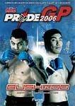 PRIDE GP 2006 BUSHIDO