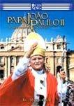 PAPA JOÃO PAULO II O CONSTRUTOR DE PONTES DVD