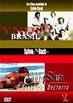 YNDIO DO BRASIL DVD