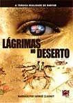 LÁGRIMAS NO DESERTO DVD