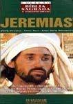 JEREMIAS DVD