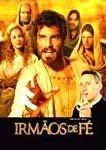 IRMÃOS DE FÉ DVD