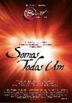 SOMOS TODOS UM DVD