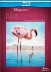 GRANDE BALÉ VERMELHO DVD