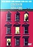 CONTOS DE NOVA YORK DVD