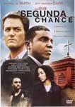 A SEGUNDA CHANCE DVD