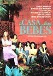 A CASA DOS BEBÊS DVD