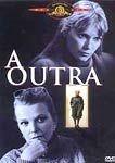 A OUTRA DVD