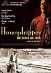 HONEYDRIPPER DVD