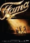 FAMA DVD