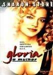 GLÓRIA A MULHER DVD