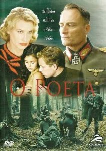 O POETA DVD