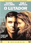 O LUTADOR DVD