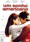 UM SONHO AMERICANO DVD