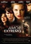 AMOR EXTREMO DVD