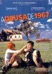 A DEUSA DE 1967 DVD