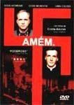 AMÉM. DVD