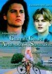 GILBERT GRAPE APRENDIZ DE UM SONHADOR DVD