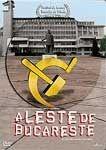 A LESTE DE BUCARESTE DVD