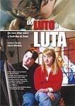 DO LUTO A LUTA DVD