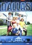 DALLAS 1 TEMPORADA DVD